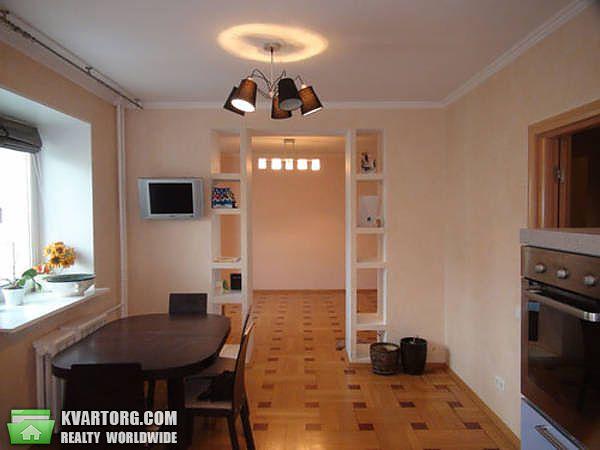 продам 4-комнатную квартиру Киев, ул.Татарская 7 - Фото 2