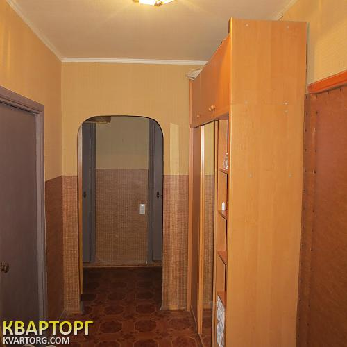 сдам 2-комнатную квартиру Киев, ул. Лайоша Гавро 11-А - Фото 6