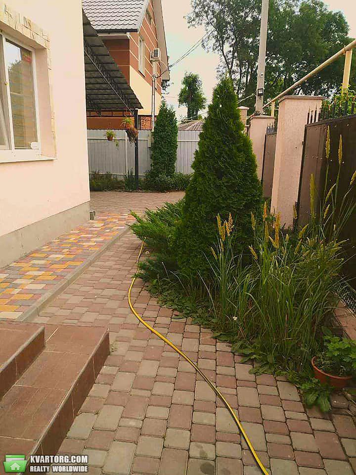 продам дом Одесса, ул.Строительная - Фото 2