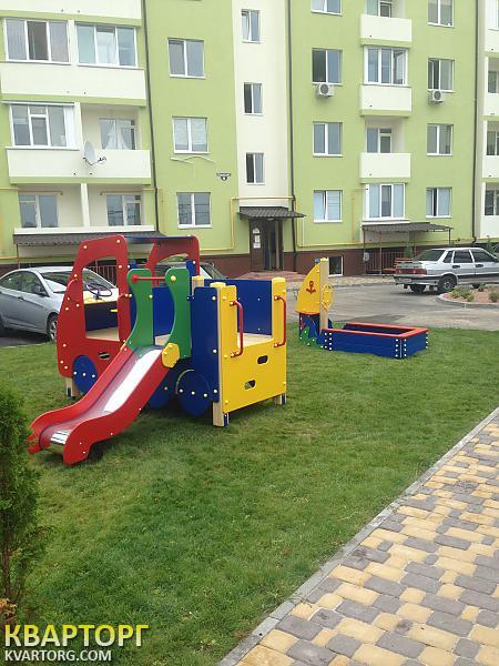 продам 5-комнатную квартиру. Вышгород,  Петровская - фото 3