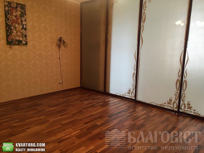 продам 3-комнатную квартиру. Киев, ул.Євгена Коновальця  32Г. Цена: 190000$  (ID 1794992) - Фото 4