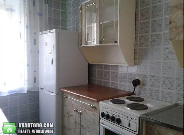сдам 2-комнатную квартиру. Киев, ул. Гетьмана 41/23. Цена: 395$  (ID 2329730) - Фото 1