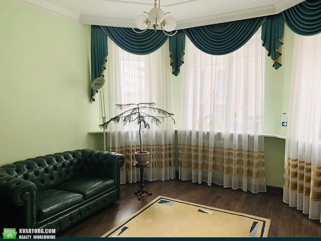 продам 3-комнатную квартиру Днепропетровск, ул.Исполкомовская - Фото 3