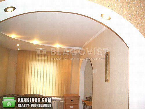 продам 2-комнатную квартиру Киев, ул. Тимошенко 2б - Фото 2
