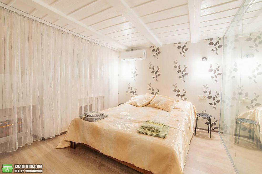 сдам 3-комнатную квартиру Одесса, ул.Площадь Екатерины  9 - Фото 7