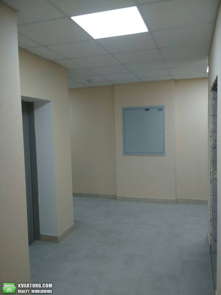 продам 2-комнатную квартиру Одесса, ул.Сахарова - Фото 6