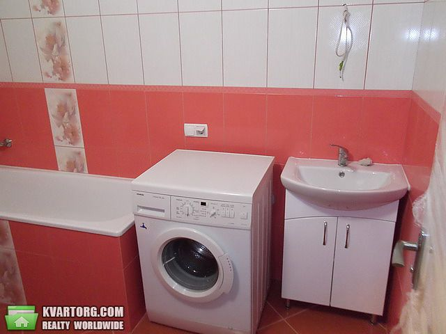 сдам 2-комнатную квартиру. Винница, ул.Одесская . Цена: 191$  (ID 2086428) - Фото 2
