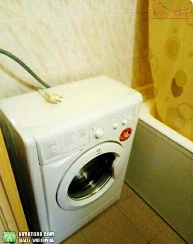 продам 1-комнатную квартиру. Одесса, ул.И.Рабина . Цена: 27000$  (ID 2174338) - Фото 5