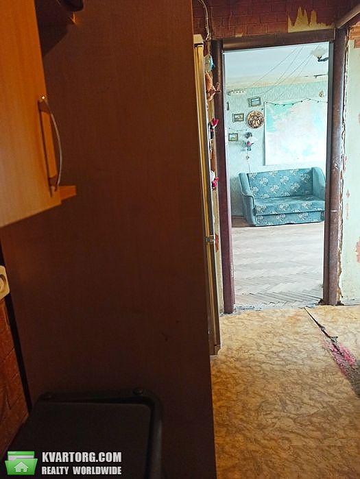 продам 3-комнатную квартиру Киев, ул. Голосеевский пр 89 - Фото 6