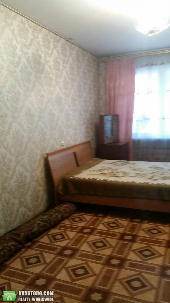 продам 3-комнатную квартиру Одесса, ул.Высоцкого - Фото 3