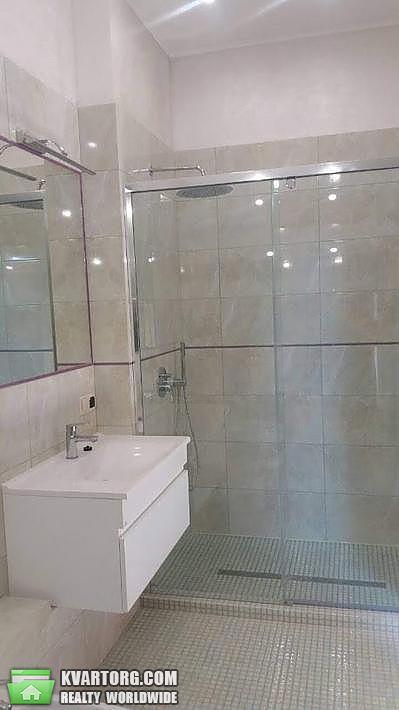 сдам 2-комнатную квартиру Николаев, ул.Соборная - Фото 8