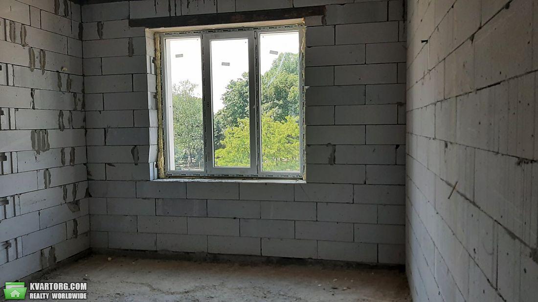 продам 2-комнатную квартиру Львов, ул.Новий яричів - Фото 4