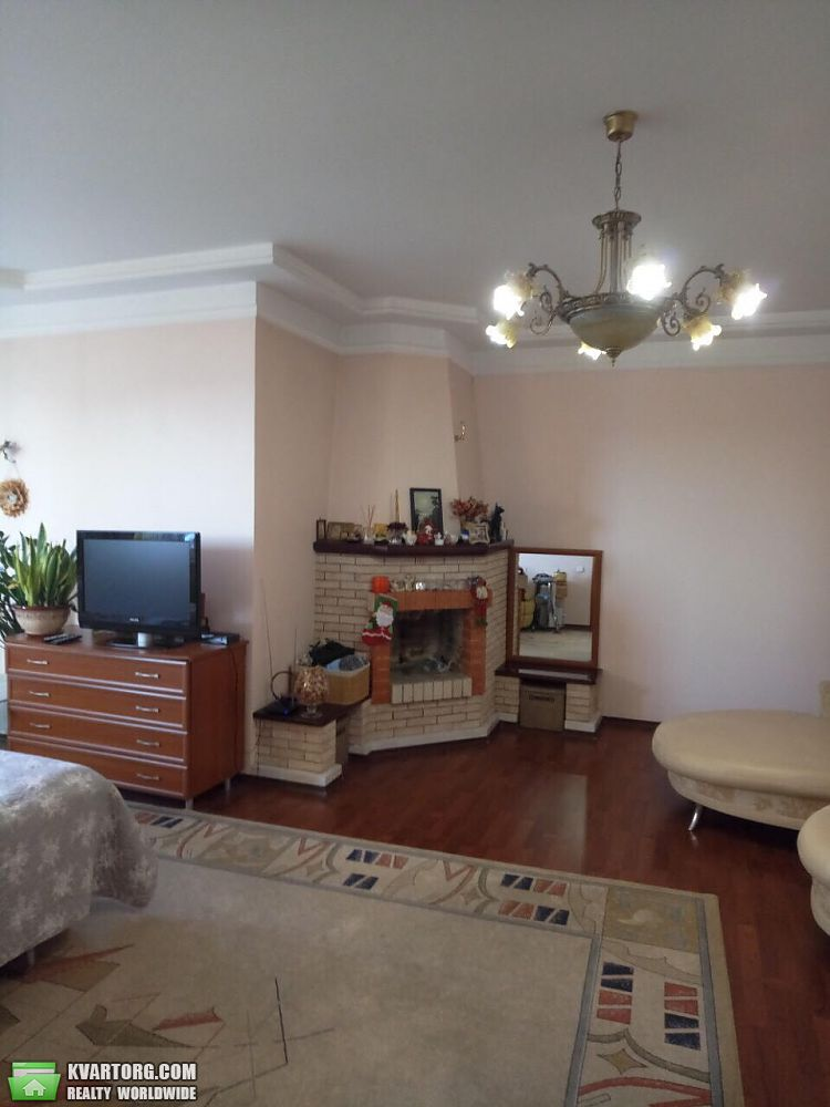 продам 4-комнатную квартиру Днепропетровск, ул.Исполкомовская - Фото 3