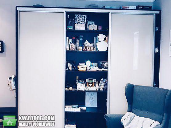 продам 2-комнатную квартиру. Киев, ул. Ереванская  23. Цена: 37500$  (ID 2112266) - Фото 6