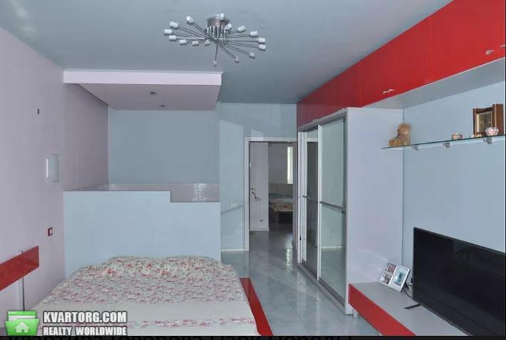 продам 2-комнатную квартиру Одесса, ул.Маршала Говорова улица - Фото 5