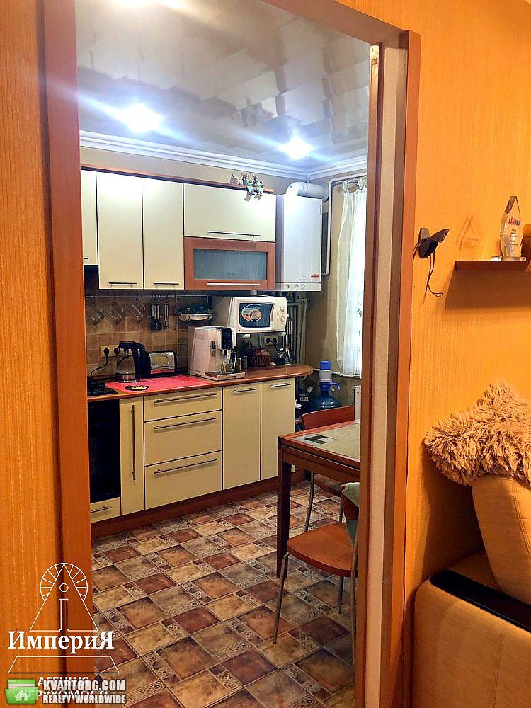 продам 3-комнатную квартиру Киевская обл., ул.Дачная 72 - Фото 7