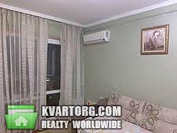 продам 2-комнатную квартиру Харьков, ул.дружбы народов - Фото 2