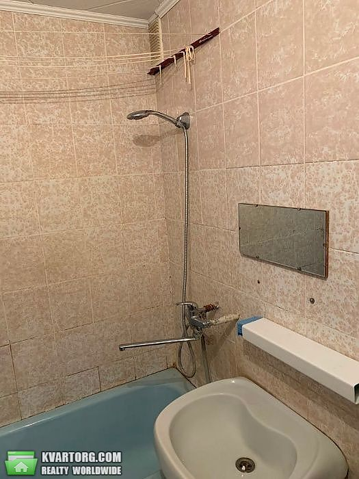 продам 2-комнатную квартиру Киев, ул. Приречная 37 - Фото 7