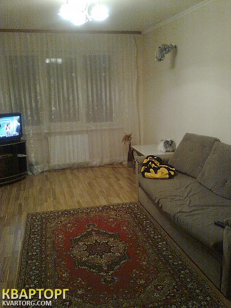 сдам 2-комнатную квартиру Киев, ул. Малиновского 3-Б - Фото 2