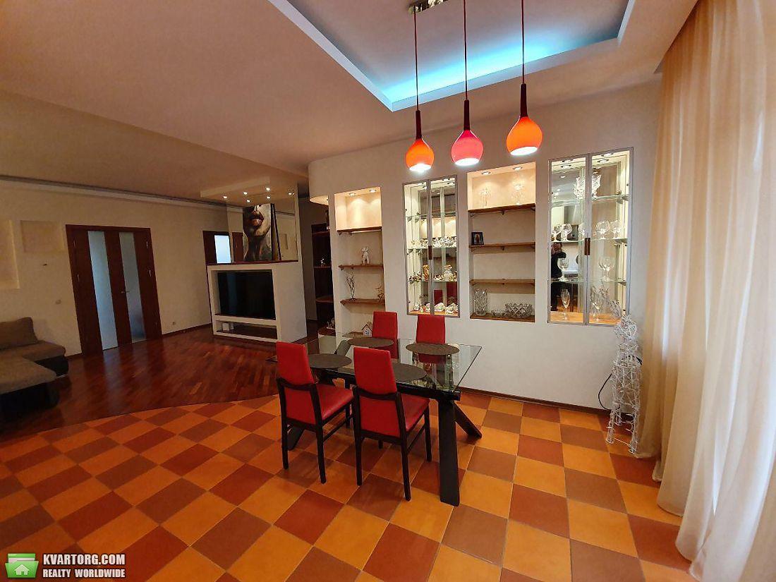 продам 4-комнатную квартиру Днепропетровск, ул.Рогалева 33 - Фото 5