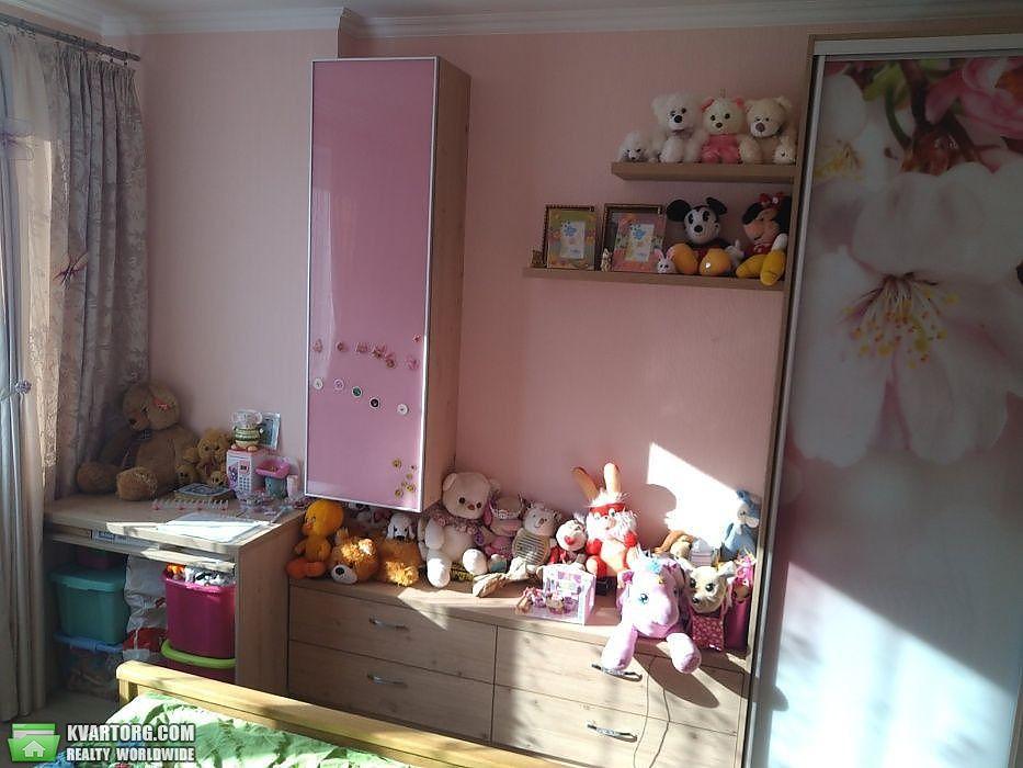 продам 2-комнатную квартиру Киев, ул. Майорова 8 - Фото 7