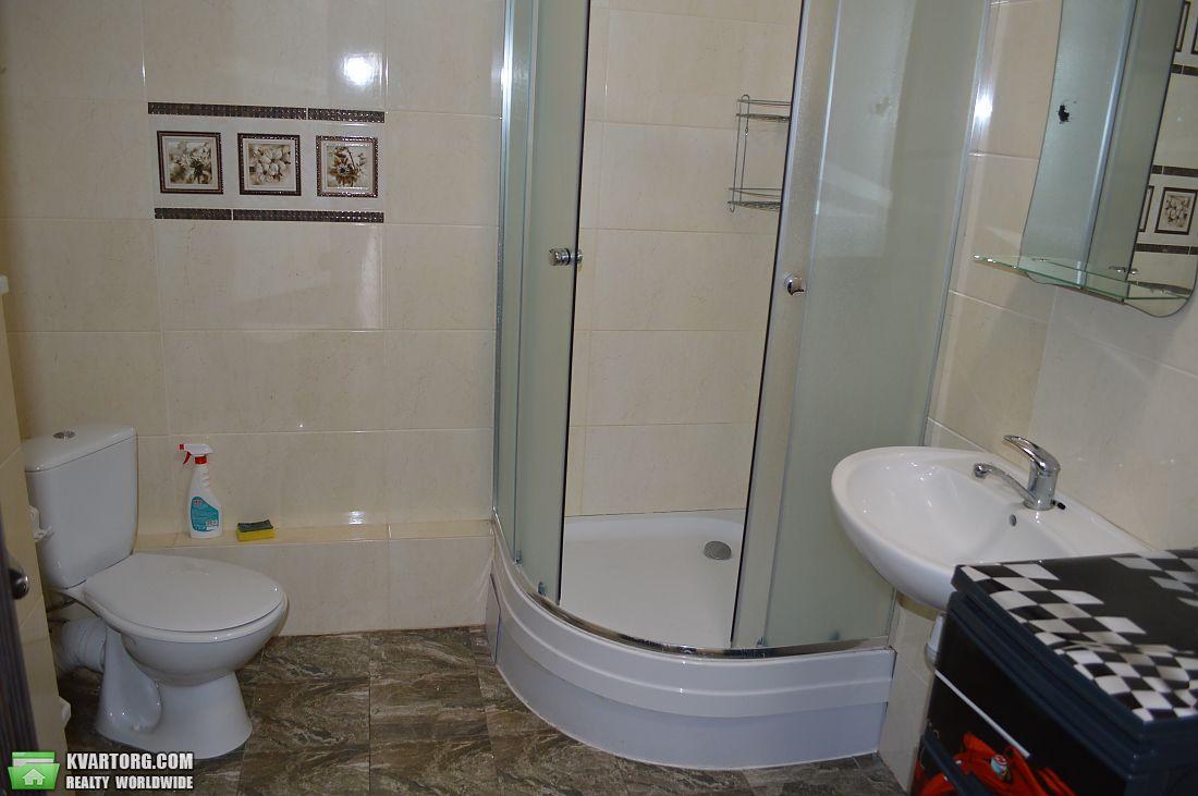 продам 3-комнатную квартиру Киев, ул. Градинская 1 - Фото 7