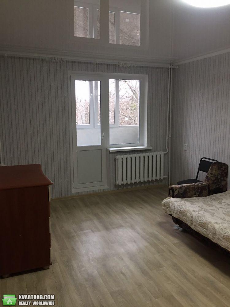 сдам 1-комнатную квартиру Харьков, ул.Шариковая - Фото 3