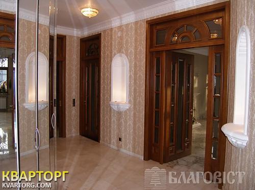 продам 3-комнатную квартиру. Киев, ул. Богомольца . Цена: 800000$  (ID 971329) - Фото 4