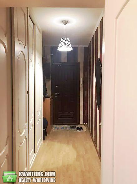 продам 4-комнатную квартиру. Одесса, ул.Добровольского . Цена: 57500$  (ID 2334472) - Фото 5