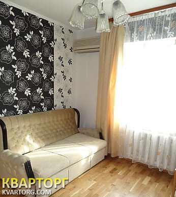 сдам 2-комнатную квартиру Киев, ул. Лайоша Гавро 11-Д - Фото 4