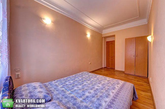 сдам 3-комнатную квартиру Киев, ул. Большая Васильковская 114 - Фото 6