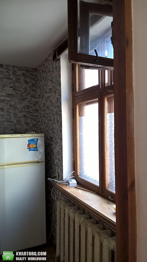 сдам дом Одесса, ул.Маршал Жуков 27 - Фото 8