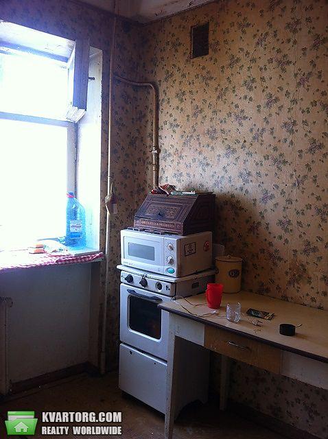 продам 1-комнатную квартиру. Одесса, ул.Ивана Франко . Цена: 25000$  (ID 1766814) - Фото 6