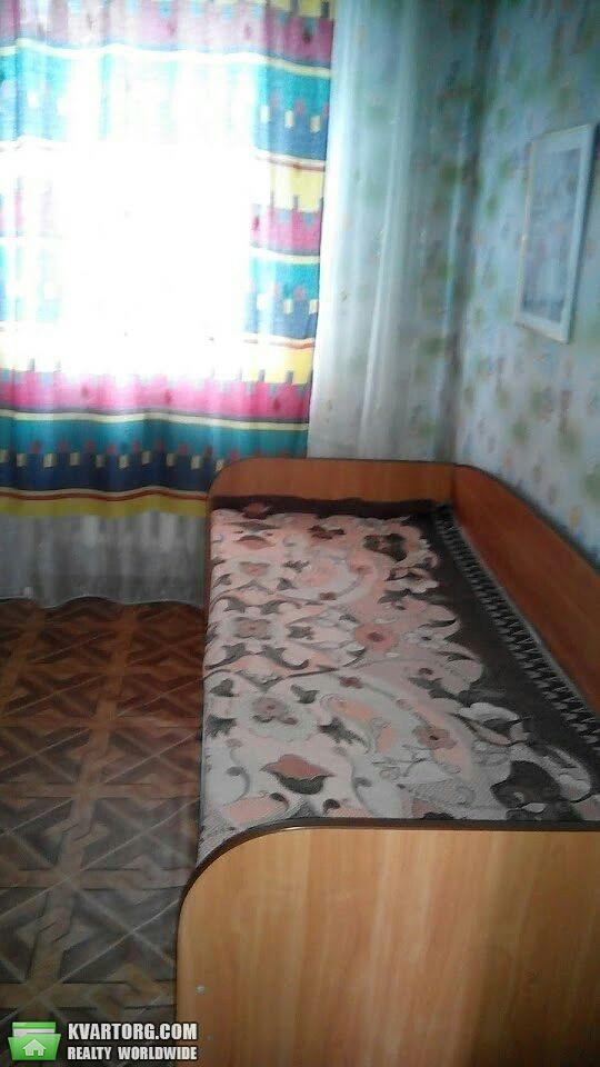 продам дом Киевская обл., ул.Кагарлык - Фото 4