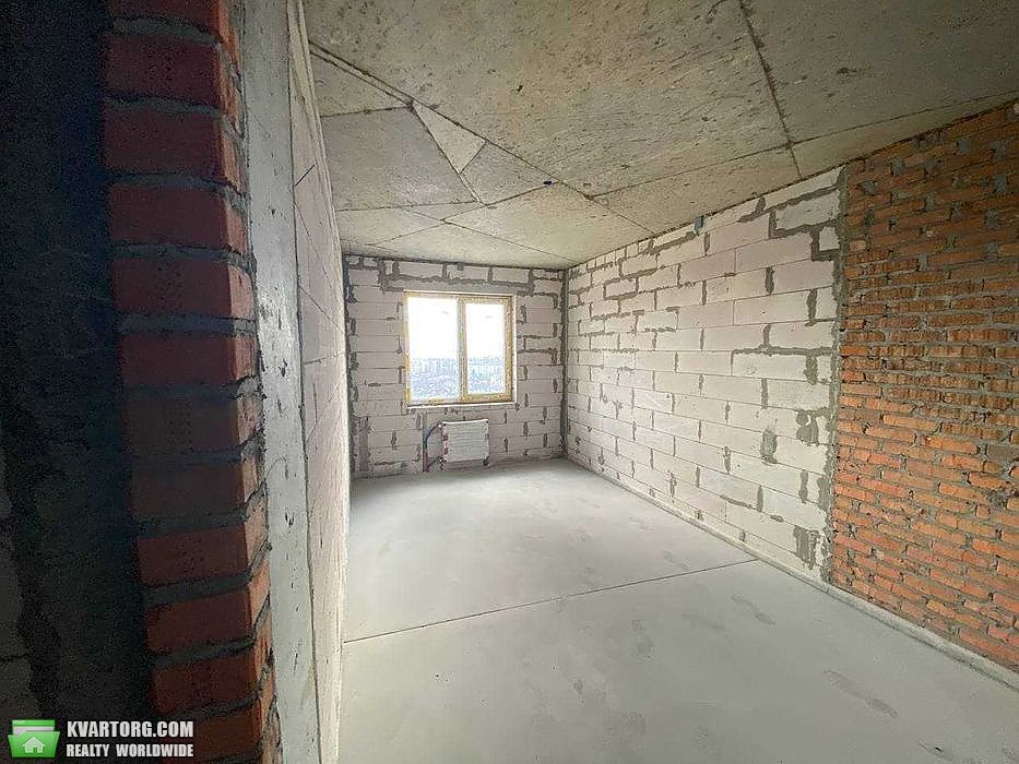 продам 2-комнатную квартиру Киев, ул. Новополевая 2 - Фото 7