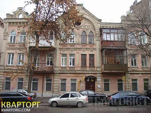 продам 2-комнатную квартиру Киев, ул. Ярославская