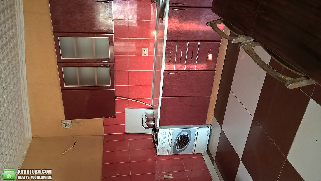 сдам 1-комнатную квартиру Одесса, ул.Маршал Жуков 88 - Фото 10