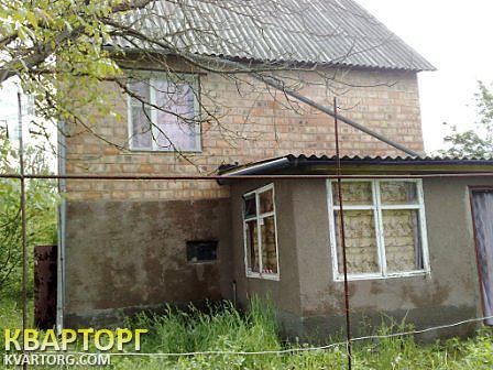 продам дом Киевская обл., ул.Ровжи - Фото 6