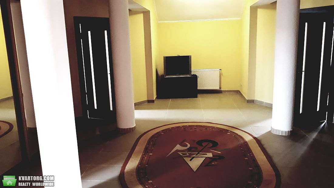 продам дом Киевская обл., ул.Археологическая - Фото 7