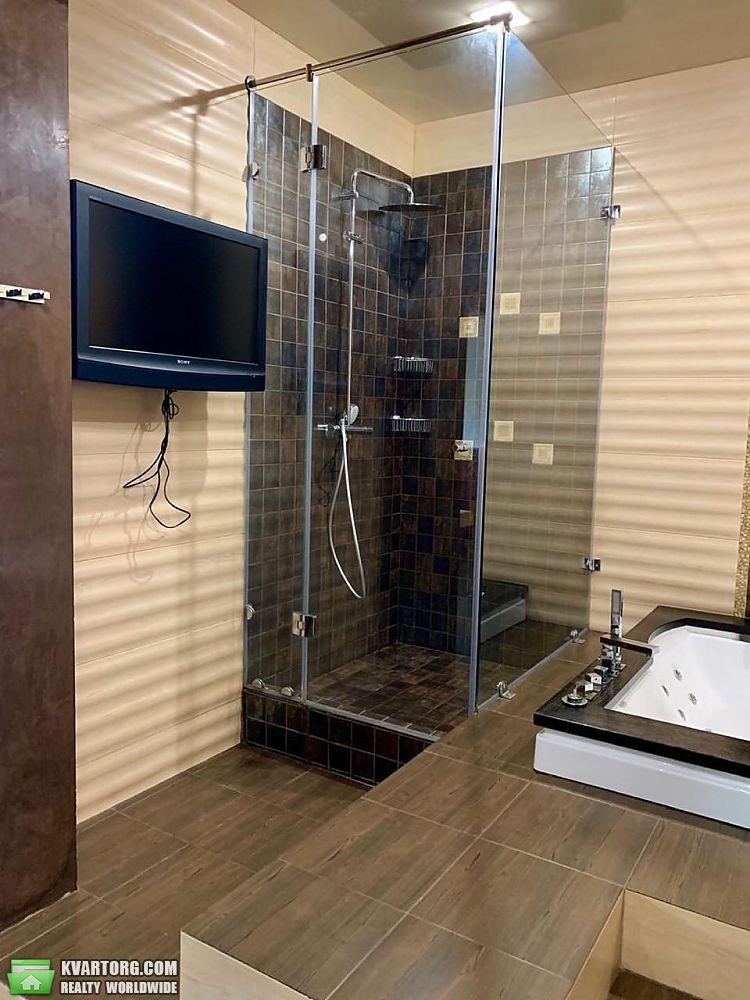 продам 2-комнатную квартиру Днепропетровск, ул.Дзержинского - Фото 9