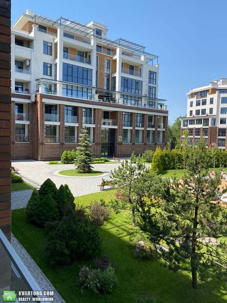 продам 4-комнатную квартиру Днепропетровск, ул.Подолинского 31к - Фото 4