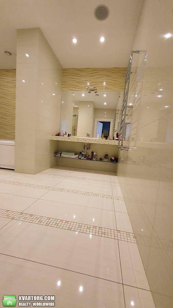 продам 4-комнатную квартиру Днепропетровск, ул.Комсомольская - Фото 8