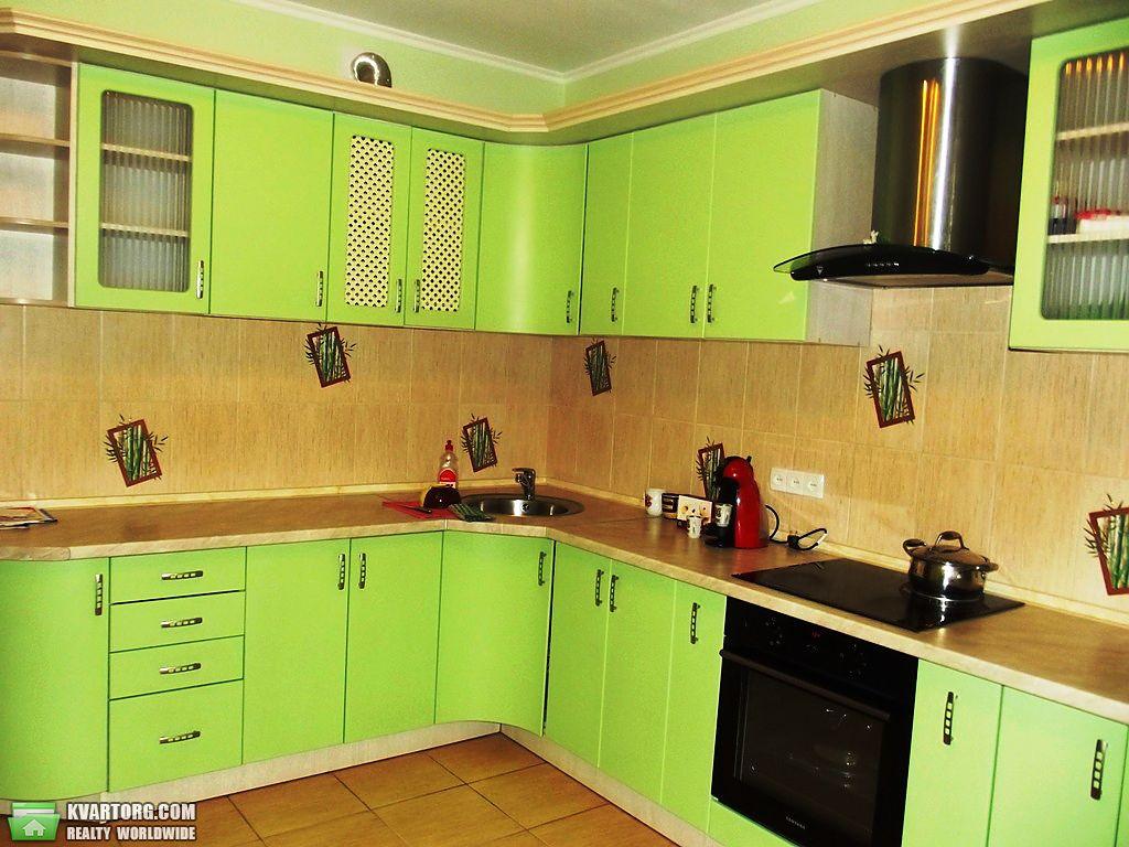 сдам 2-комнатную квартиру. Киев, ул. Науки пр 69. Цена: 450$  (ID 2195185) - Фото 4
