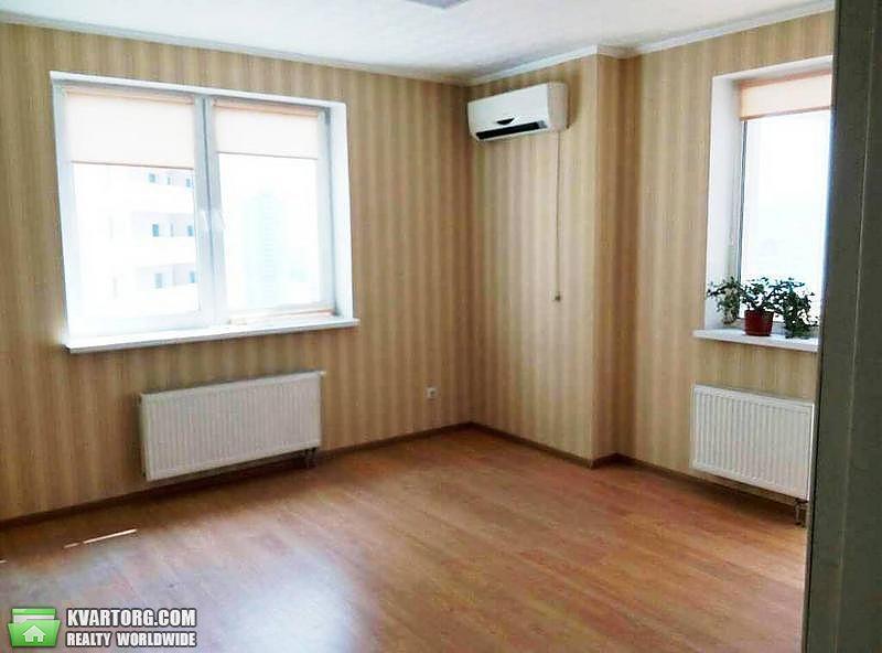 сдам офис. Киев, ул.Мишуги 12. Цена: 480$  (ID 2251028) - Фото 8