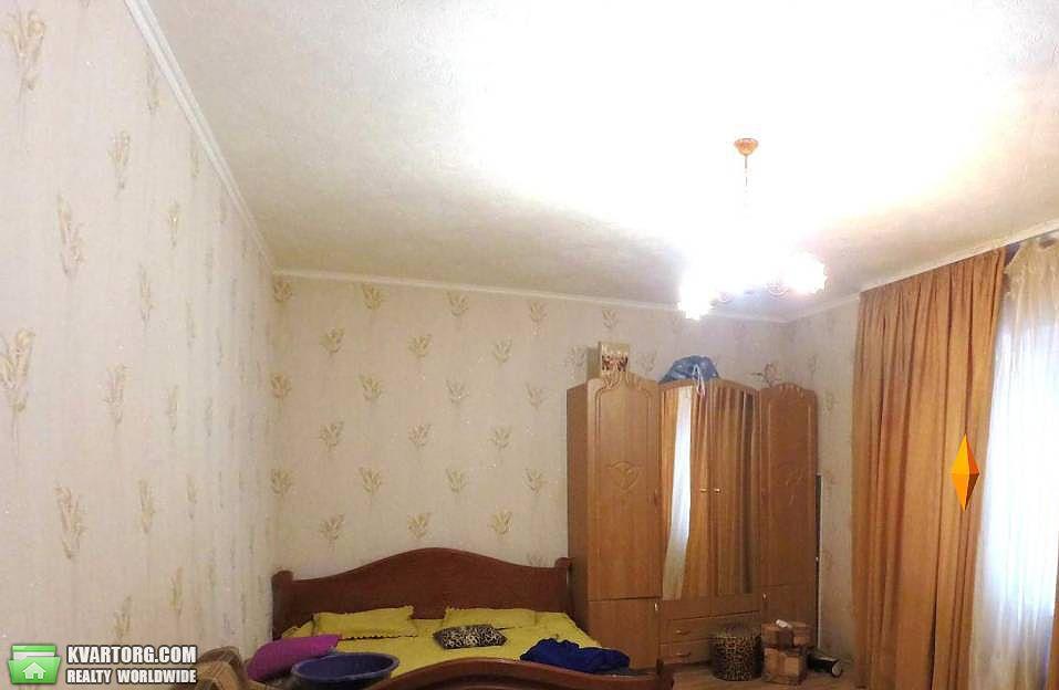 продам дом. Одесса, ул.Преображенская . Цена: 120000$  (ID 1795466) - Фото 2