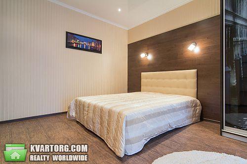 продам 1-комнатную квартиру Одесса, ул.ЕКАТЕРИНИНСКАЯ 4 - Фото 8