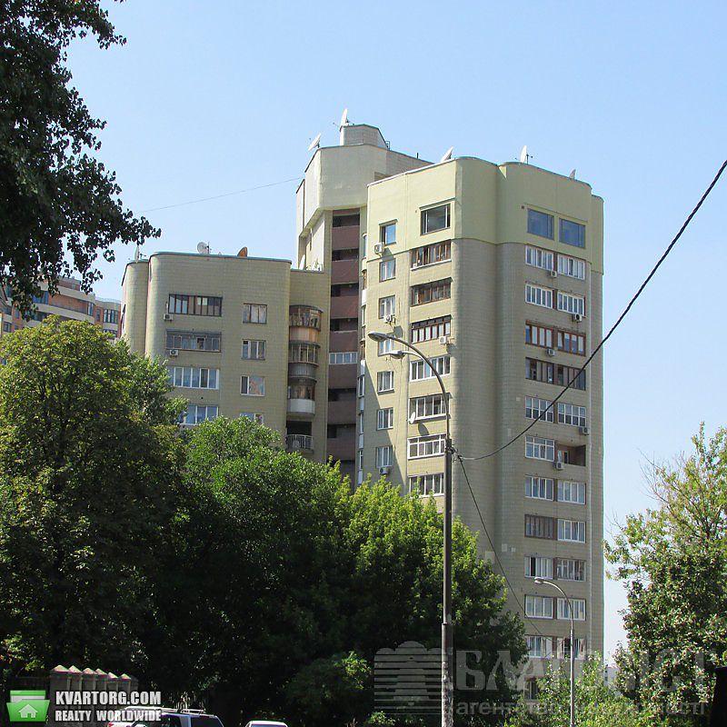 продам 3-комнатную квартиру. Киев, ул. Мирного Панаса 27. Цена: 160000$  (ID 1756195) - Фото 2