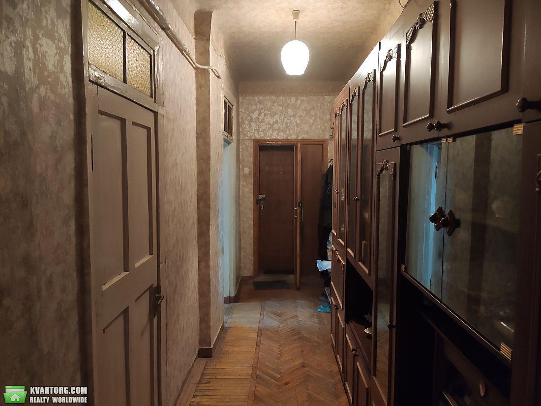 продам 3-комнатную квартиру Днепропетровск, ул.пр. Яворницкого 11 - Фото 8