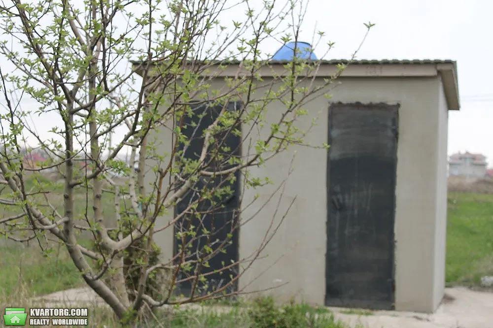 продам участок Одесса, ул. Луговая - Фото 2