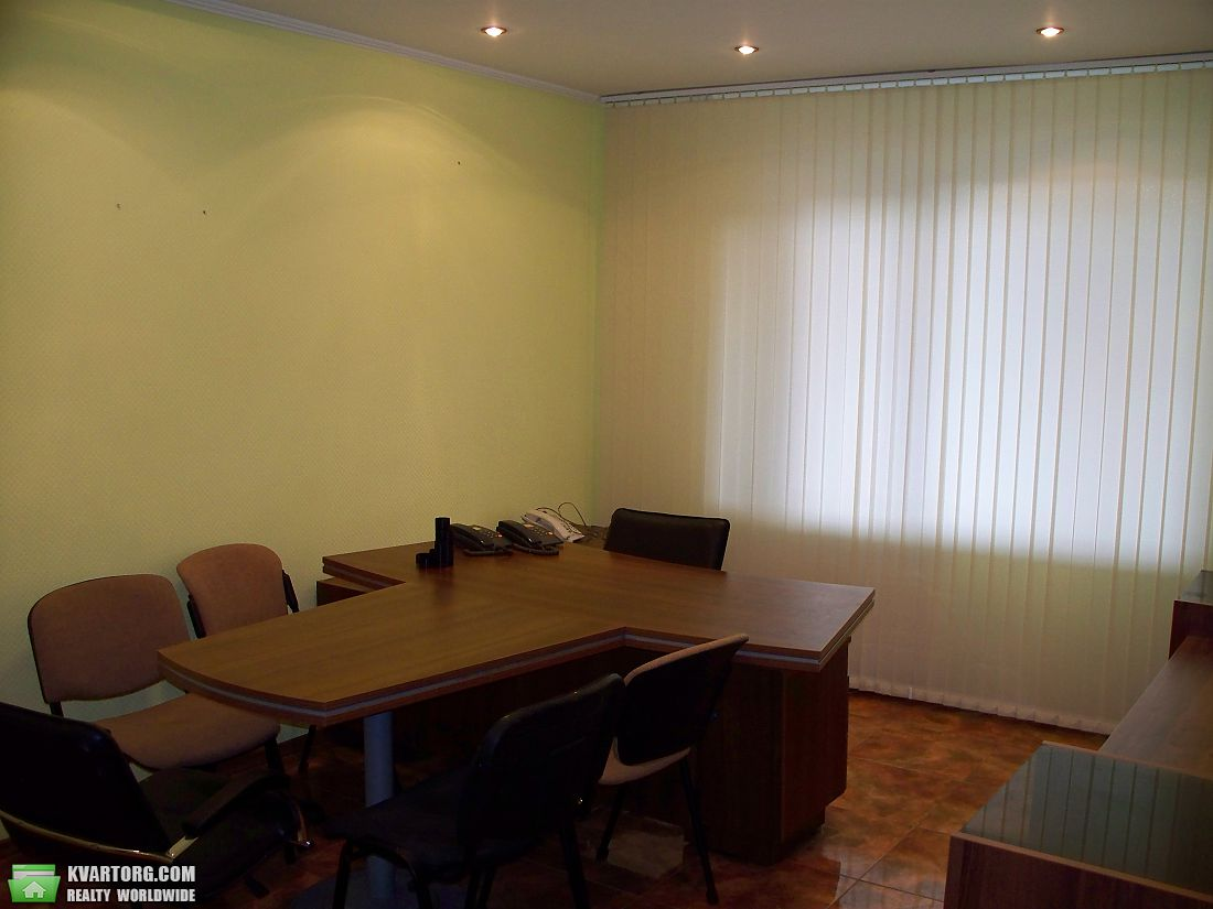 сдам офис. Киев, ул. Драгоманова 31В. Цена: 460$  (ID 2123348) - Фото 1